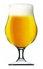 Copa Dublin Cerveza 335ml (pack X 4)