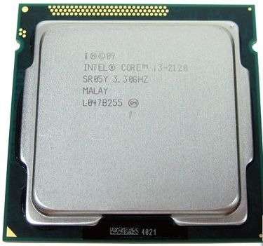 Kit Processador + Placa Mãe + Memória Ram