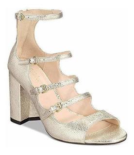 Cole Haan Women S Cielo Alta Vestido Sandalia