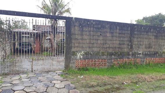 Casa Semi Acabada Mongaguá - 172
