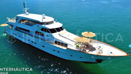 Beneti 106 Yatch 2015 Cranchi Phantom Sessa Searay Armada