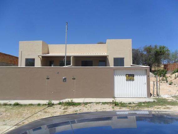 Casa Independente - Adr4193