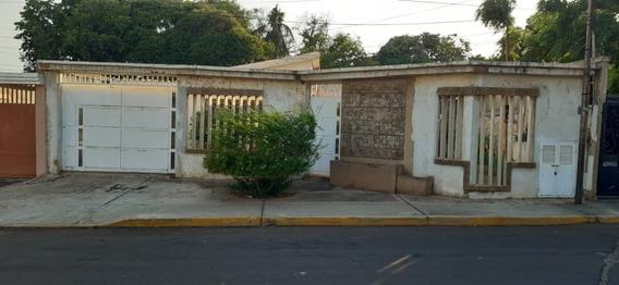 Casa Venta Cumbres De Maracaibo Maracaibo Api 28218