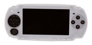 Funda De Silicona Sony Psp 1000 2000 3000 - Factura A / B