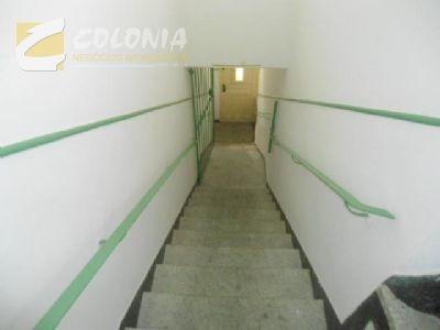 Casa - Ref: 04435
