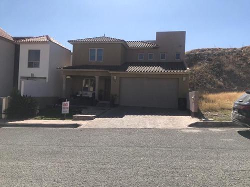 Casa Renta En Valle Del Angel Chihuahua