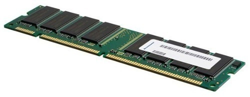 Memoria Server 32gb Lenovo Ddr4-2666 Mhz Rdimm