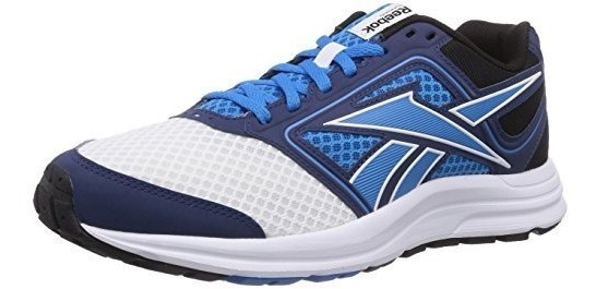 Zapatos Reebok Zone Cushrun M47759 Alternatívy