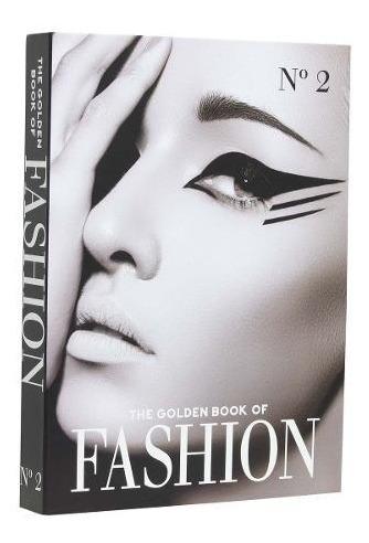 Caixa Livro Fashion Vol 2