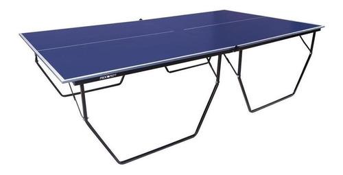 Mesa de ping pong Procopio Sport 010615 azul