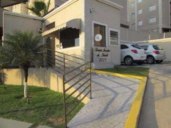 Apartamento - Ap00294 - 3214871