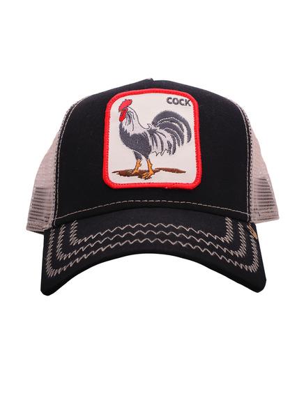 Gorra Goorin Bros Baseball Rooster -g31013548-550- Trip Stor
