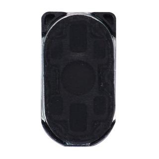 Para LG Optimus L90 Ear Speaker