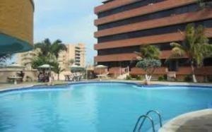 Apartamento Venta Tucacas Playa Cod 20-5433 Rub Davila