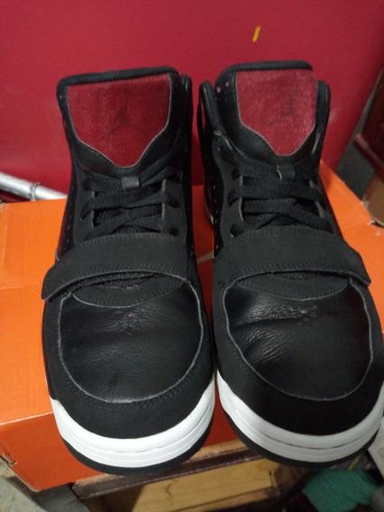Tenis Nike Jordan Phase 23 Classics