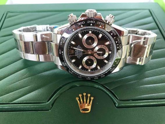 Relógio Daytona Automático
