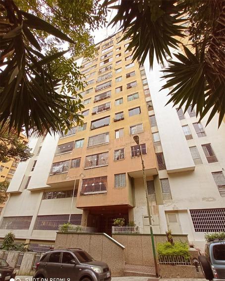 Apartamento Nuevos Teques Edo. Miranda