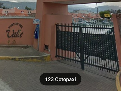 Se Arrienda En El Conjunto Porton Del Valle 3 Dormitorios