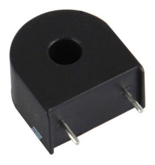 Zht103 Sensor De Corrente Transformador Tc 5a/5ma