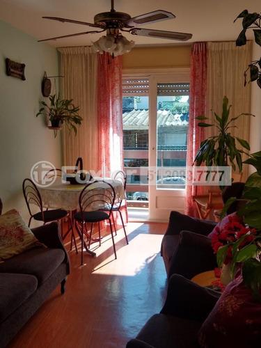 Imagem 1 de 13 de Apartamento, 2 Dormitórios, 63.89 M², Nonoai - 206963