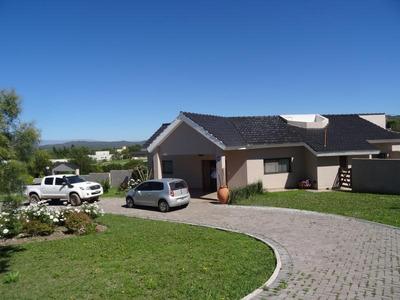 Fantastica Casa En Country Causana, A Minutos De Villa Carlos Paz