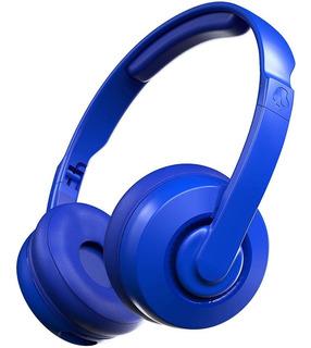 Auricular Inalambrico Skullcandy Cassette Wireless Bluetooth