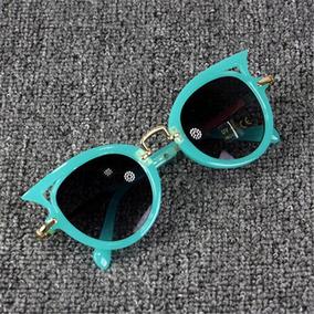 9831ad7e6 Óculos De Sol Infantil Verde - Calçados, Roupas e Bolsas no Mercado ...