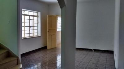 Loja Em Campo Belo, São Paulo/sp De 344m² À Venda Por R$ 3.000.000,00 Ou Para Locação R$ 12.000,00/mes - Lo226216