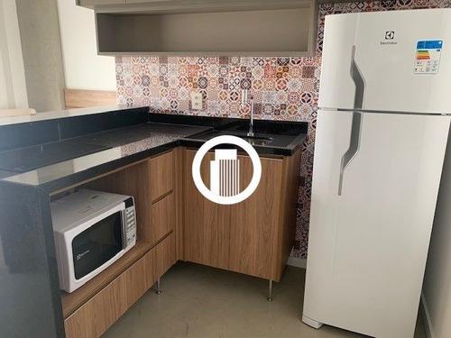 Imagem 1 de 15 de Apartamento - Republica - Ref: 14005 - L-re14963