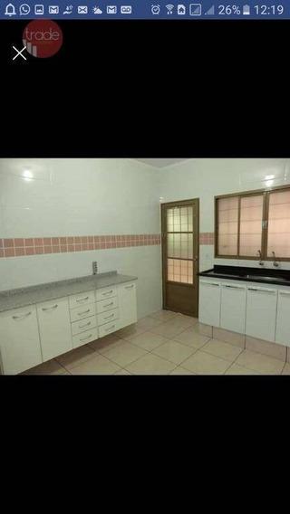Casa Em Serrana - Ca2846