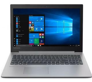 Notebook Lenovo Ideapad S145 A4 4gb 500g 15.6 Win10 Ahora 18