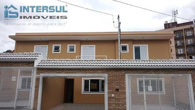 Casa Para Venda, 3 Dormitórios, Vila Campo Grande - São Paulo - 17590