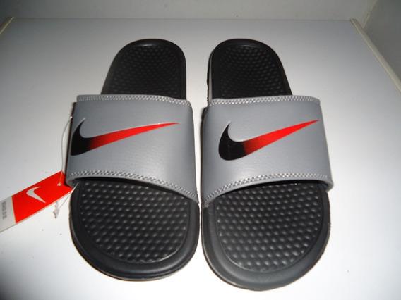 Chola Importada Nike Unisex Talla 41. (13)