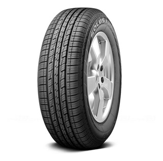 Cubiertas 235 /60 R18 103h Kl21 Kumho + Hyundai Santa Fe