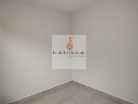 casa A Venda 3 Dormitórios Jardim Maristela Atibaia/sp - 9065