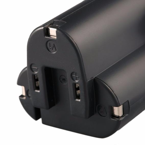 Bateria Bl1013 Makita 10,8v A 12v Íons De Lítio 1,5ah