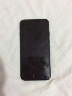 Celular iPhone 7 32gb Novissimo