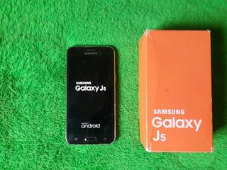 Samsung Galaxy J5, Sm - J500m Usado
