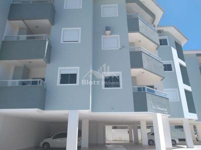 Apartamento 02 Dormitórios Aluguel Anual Na Praia Dos Ingleses Em Florianópolis-sc - 390