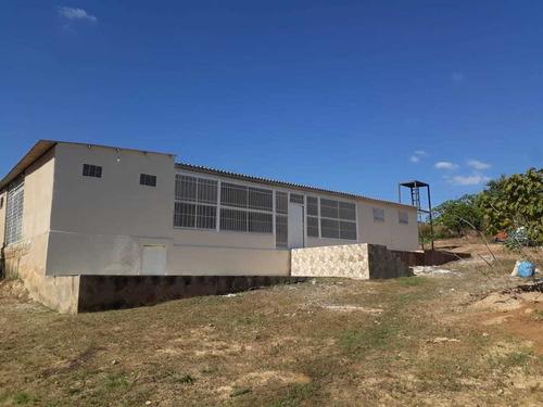 Chácara Em Taboquinha Goiás