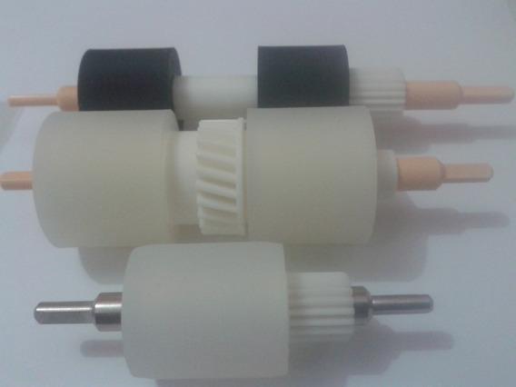 604k23660 Kit Rolete Xerox 4110 4112 4127