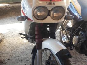 Yamaha Ténéré 600 - Oportunidade