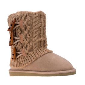 81ee281d Botas Para Nina Vivis Shoes Pantuflas - Zapatos en Mercado Libre México