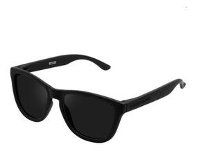 Hawkers Nuevo Black One Carbon Dark Lentes Sol Original wOTlZiuPkX