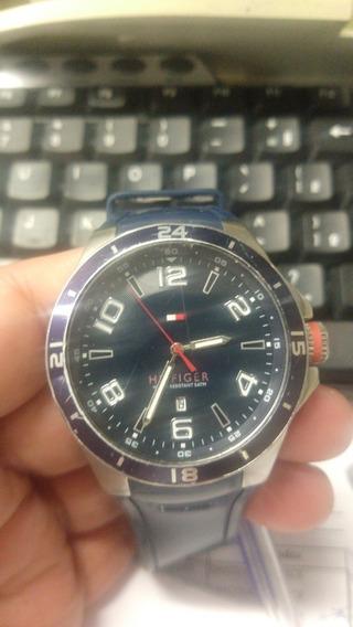 Relógio Tommy Hifiger Original