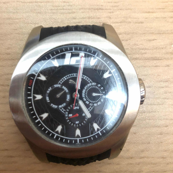 Relógio Puma (apenas A Caixa)