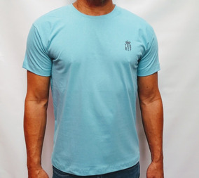Kit 5 Camisetas Masculinas/camisas Esportes Atacado Revenda