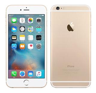 iPhone 6s A1688 16gb Gold / Dourado Original *vitrine*