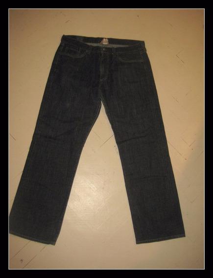Pantalon Jean Hombre Lucky Brand