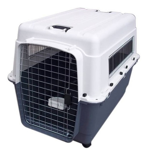 Kennel Transportadores L100 Xl Nuevos Para Perros Grande